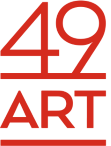 49 ART - Russian Investment Art Rating